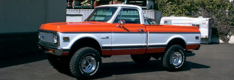Vintage chevy trucks we are the largest parts supplier in the vintage chevy trucks we are the largest parts supplier in the world for your 1967 1972 chevy or gmc truck publicscrutiny Gallery
